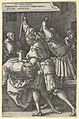 The Servants of Absalom Killing Amnon MET DP836654.jpg