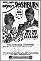 The Six Best Cellars (1920) - 3.jpg