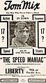The Speed Maniac (1919) - 3.jpg