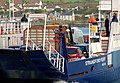 The Strangford Lough ferry (16) - geograph.org.uk - 1563999.jpg