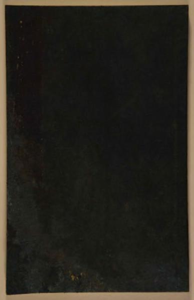 File:The Su Wen of the Huangdi Neijing.djvu