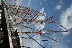 "The Tall Ships Races 2007 - ""Sedov"" (1284066843).jpg"