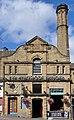 The Titus Salt, Bradford (17th September 2010).jpg