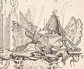 The Toilet (La Toilette), from Essai de Papilloneries Humaines par Saint Aubin MET DP831877.jpg