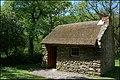 The Ulster Folk Museum (9) - geograph.org.uk - 440150.jpg