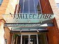 The University of Waterloo School of Architecture (6622437817).jpg
