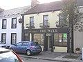 The Well Bar, Belcoo - geograph.org.uk - 1506138.jpg