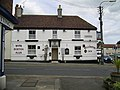 The Wellington Inn, Wolviston. - geograph.org.uk - 445943.jpg