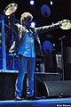 The Who.DSC 0369- 11.27.2012 (8226197017).jpg