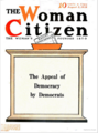 The Woman Citizen 1918 August 3.png