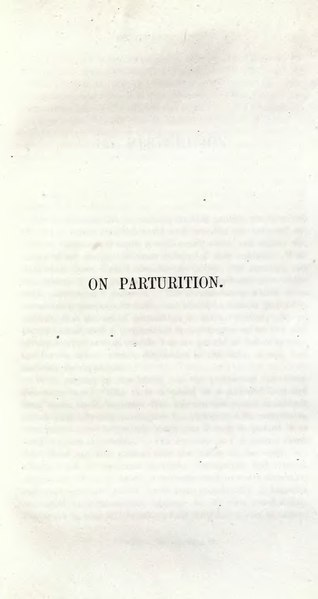 File:The Works of William Harvey (part 2 of 2).djvu