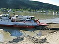 The Yukon Washes Away the Landing Frequently.jpg