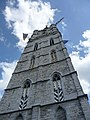 The bell tower, Ghent.jpg