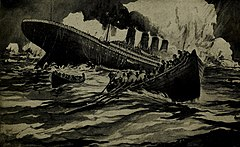 The destruction of RMS Titanic.jpg