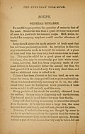 The everyday cook and recipe book - containing more than two thousand practical recipes for cooking every kind of meat, fish, poultry, game, soups, broths, vegetables and salads - also for making all (14778735501).jpg