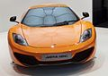 The frontview of McLaren MP4-12C Coupe.JPG