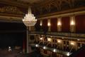 The interior of the Narodno pozorište Sarajevo.png