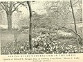 The livable house, its garden (1917) (14776826755).jpg