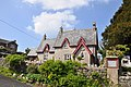 The old Church School - Llysworney - geograph.org.uk - 1264248.jpg