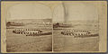 The pool, Danvers, from Robert N. Dennis collection of stereoscopic views 2.jpg
