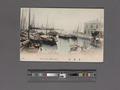 The port of Hyogo, Kobe (NYPL Hades-2360122-4043921).tiff