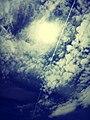 The sky of El Kala.jpg