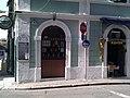 Theatre Royal Restaurant.jpg