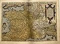 Theatrum orbis terrarum. LOC 2003683482-28.jpg