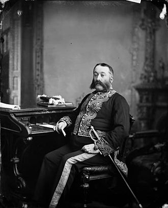 Théodore Robitaille - Image: Theodore Robitaille