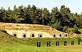 Thetford Rifle range - The butts - geograph.org.uk - 258244.jpg