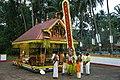 Theyyam of Kerala by Shagil Kannur (115).jpg