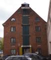 Thiele-Speicher (FCBN - Fecht-Club Bremen-Nord).png