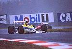 Thierry Boutsen 1989 Belgian GP 4.jpg