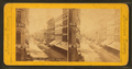 Third Street, below Chestnut, Philadelphia, Pa, from Robert N. Dennis collection of stereoscopic views.png