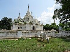 Thitsar Taik Pagoda 03.jpg