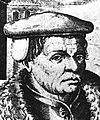ThomasMüntzer1489-1525.jpg