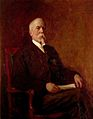 Thomas Earp, MP.jpg