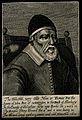 Thomas Parr, aged 152. Line engraving. Wellcome V0007246EL.jpg