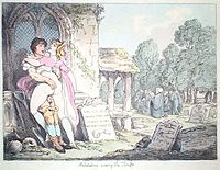 Thomas Rowlandson (30).jpg