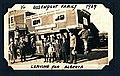 Thompson's Store, Rosenplot's Leaving for Alberta in 1929 (13886961857).jpg