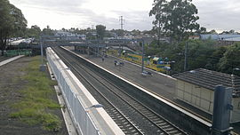 Thornleigh Railway Station 2013.jpg