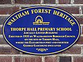 Thorpe Hall Primary School (Waltham Forest Heritage).jpg