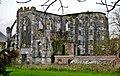 Thuin Abbaye d'Aulne Kirche 4.jpg