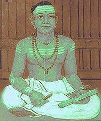 Thunchaththu Ramanujan Ezhuthachan.jpg