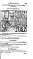 Thurnierbuch (Rüxner) 139.png
