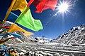 Tibet & Nepal (5162406609).jpg