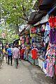 Tibetan Market - Rivoli Road - Shimla 2014-05-07 1178.JPG