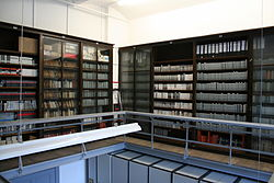 Tierstimmenarchiv berlin 002.JPG