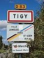 Tigy-FR-45-panneau d'agglomération-02.jpg