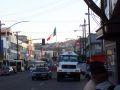 TijuanaStreet-small.JPG
